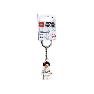 Princess Leia™ Key Chain