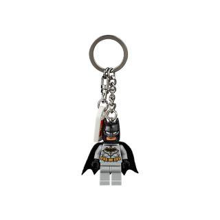 Batman™ Key Chain