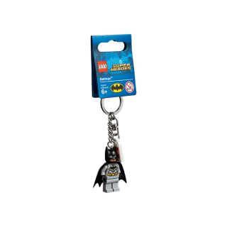 Batman™ Key Chain