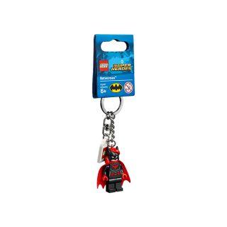 Batwoman™ Key Chain