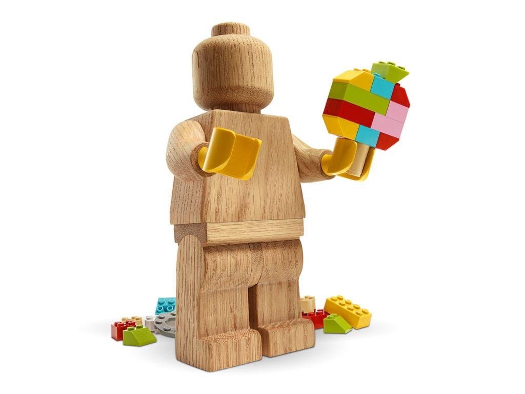 853967 lego wooden minifigure