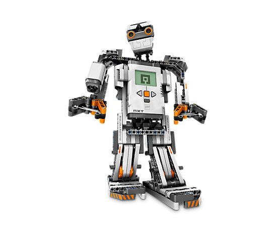 Image result for Lego Mindstorm