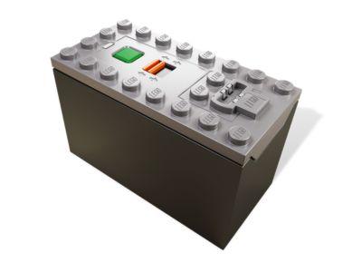LEGO Züge Batteriebox günstig kaufen 8881