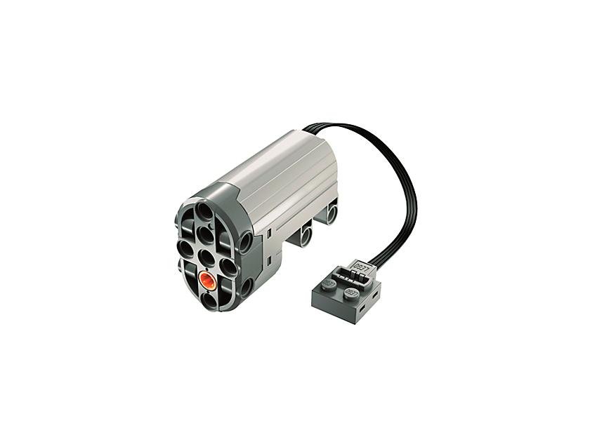 Power Functions Servomotor
