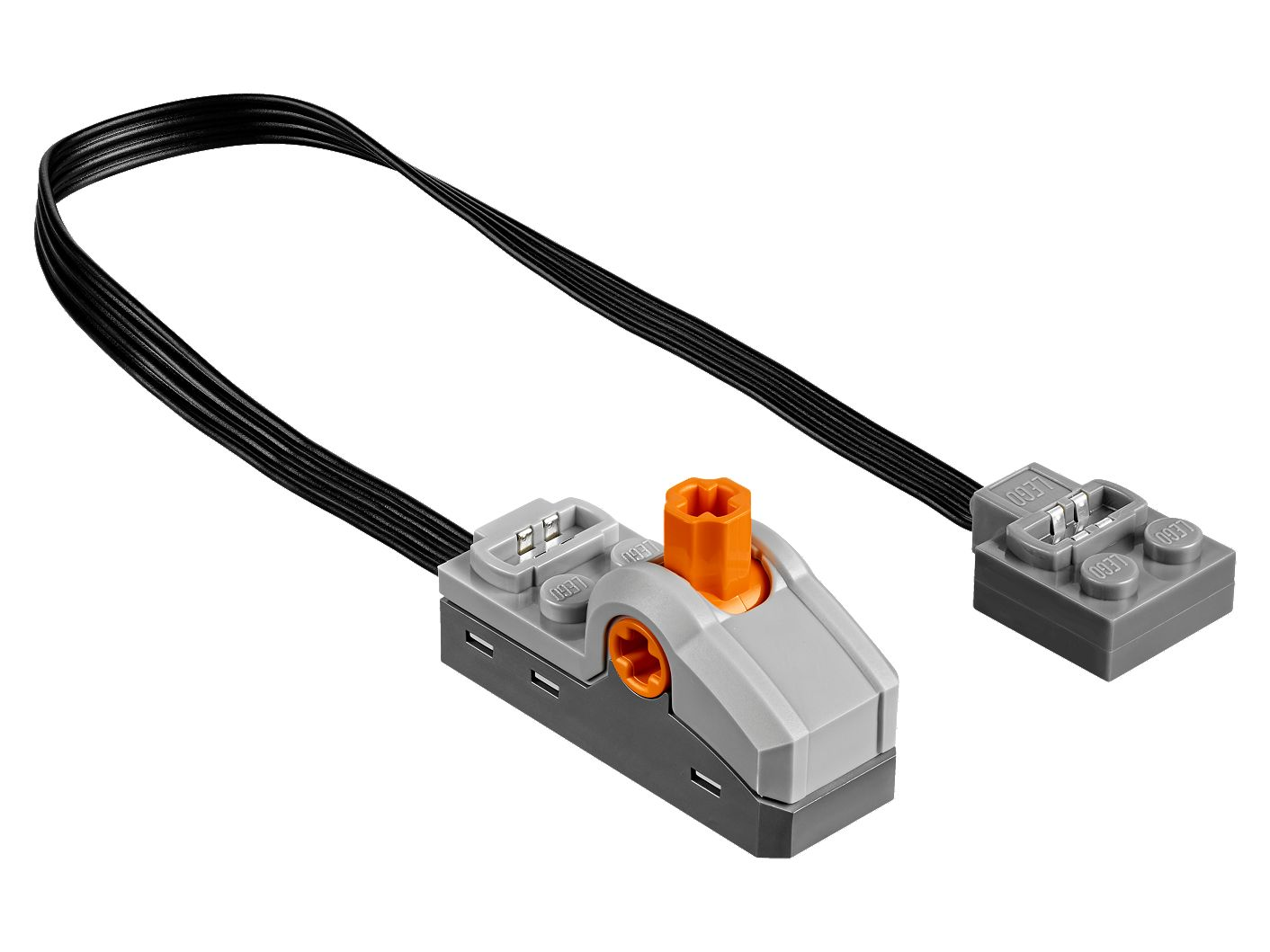 Interrupteur LEGO® Power Functions