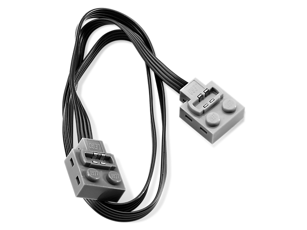 "LEGO® Power Functions Extension Wire 20"" - 8871 