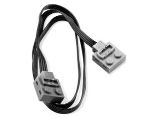 LEGO® Power Functions Extension Wire 20""
