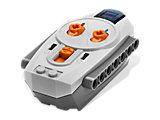 Télécommande infrarouge LEGO® Power Fonctions