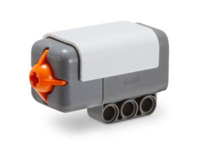 Camera Lego Nxt : Tastsensor mindstorms lego shop