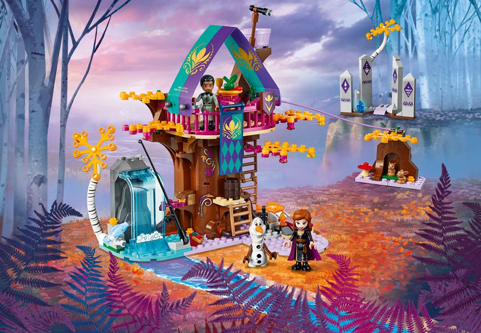 домашняя страница Lego Com Ru