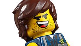 Schlusselanhanger Lego Shop