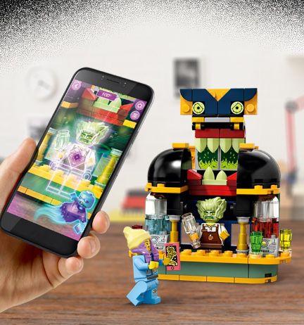 New | Official LEGO® Shop AU