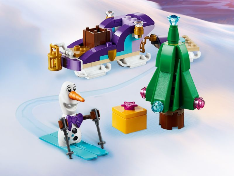 Lego Christmas Set 2019.Offers And Promotions Official Lego Shop Be