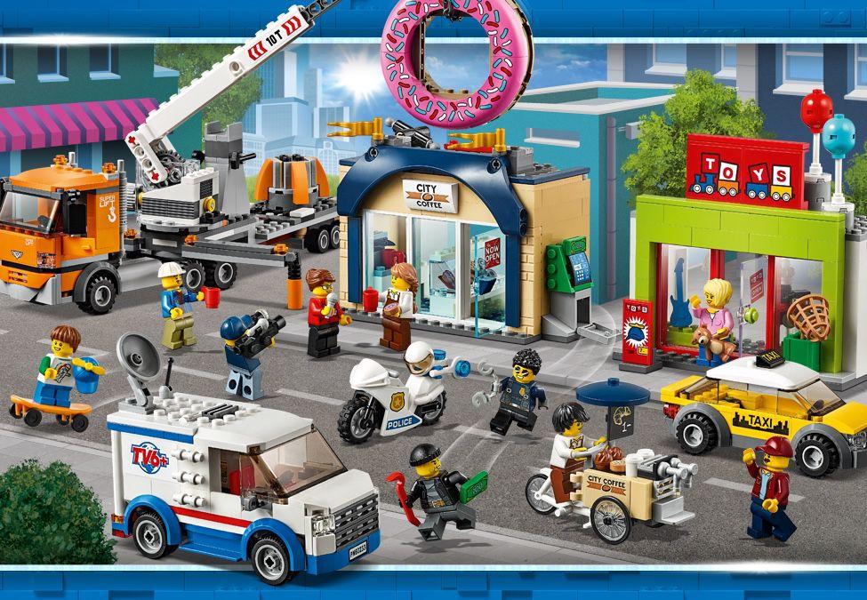 Home   Official LEGO® Shop US
