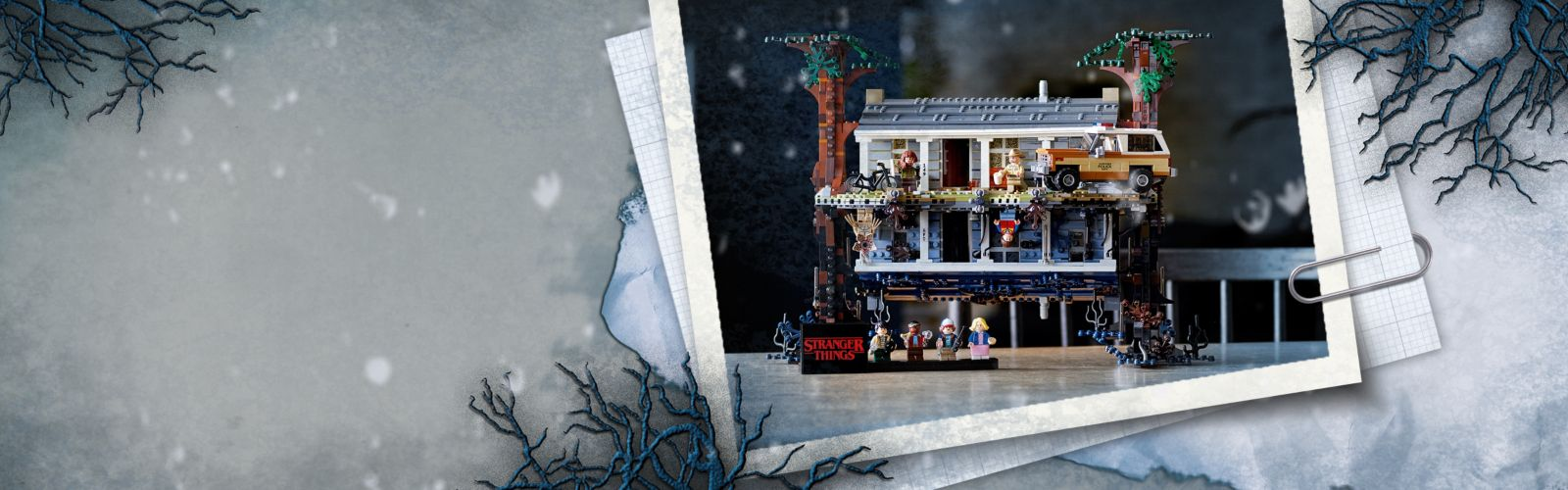 Home | Official LEGO® Shop US