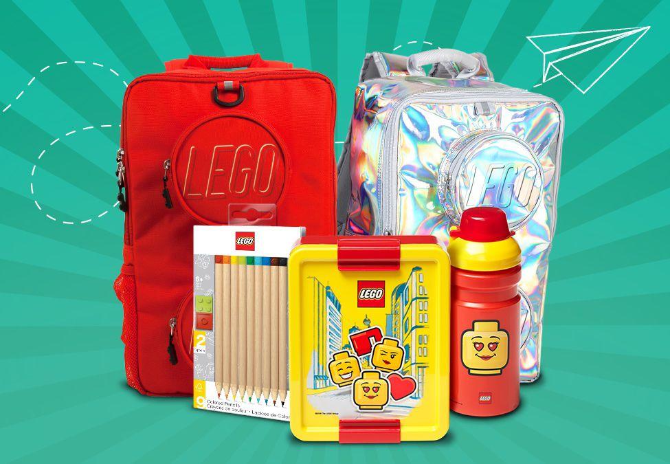 Us ShopOfficial Lego® Lego Lego Lego® Lego ShopOfficial Us ShopOfficial vN0mO8nw