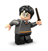 Harry Potter™