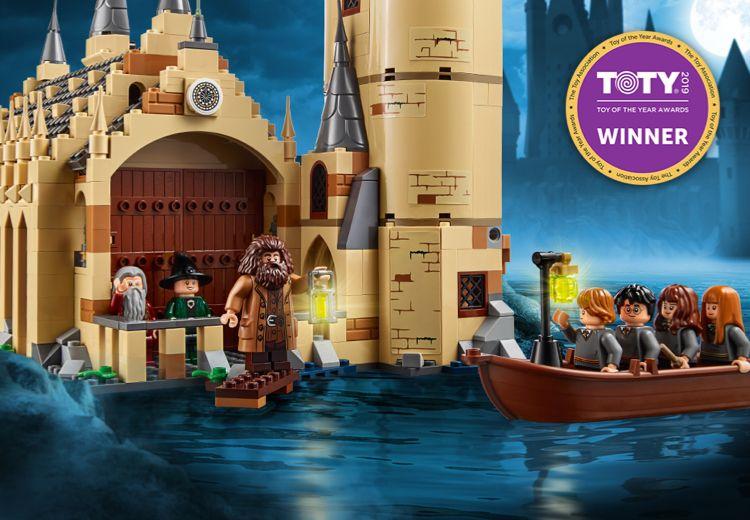 Home | Official LEGO® Shop US