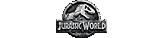 Jurassic Worldâ?¢