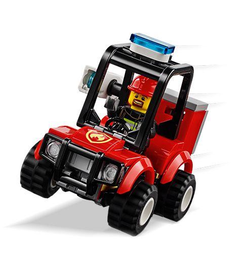 LEGO Shop | Official LEGO® Shop US