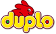 FREE DUPLO® Learning Numbers with LEGO® DUPLO® purchases of $25 or more!*