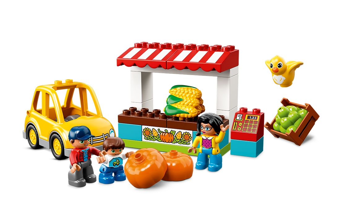 Easter lego shop negle Choice Image