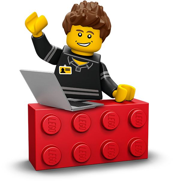 image about Lego Printable Coupon identified as Dwelling Formal LEGO® Retailer US