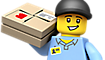 Offers and Promotions | Official LEGO® Shop US