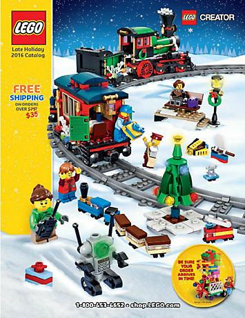 Lego parts catalogue pdf – Free Reviews and Shareware