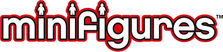 Minifigures | Official LEGO® Shop CA