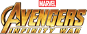 <p>Collect the NEW sets from Avengers: Infinity War!</p>