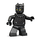Themes | Official LEGO® Shop US