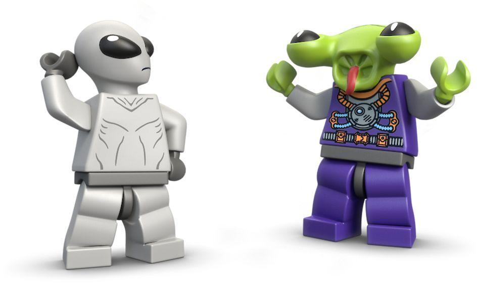 Pick A Brick | LEGO Shop