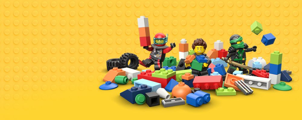 lego background image collections wallpaper and free