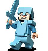 Minecraft™
