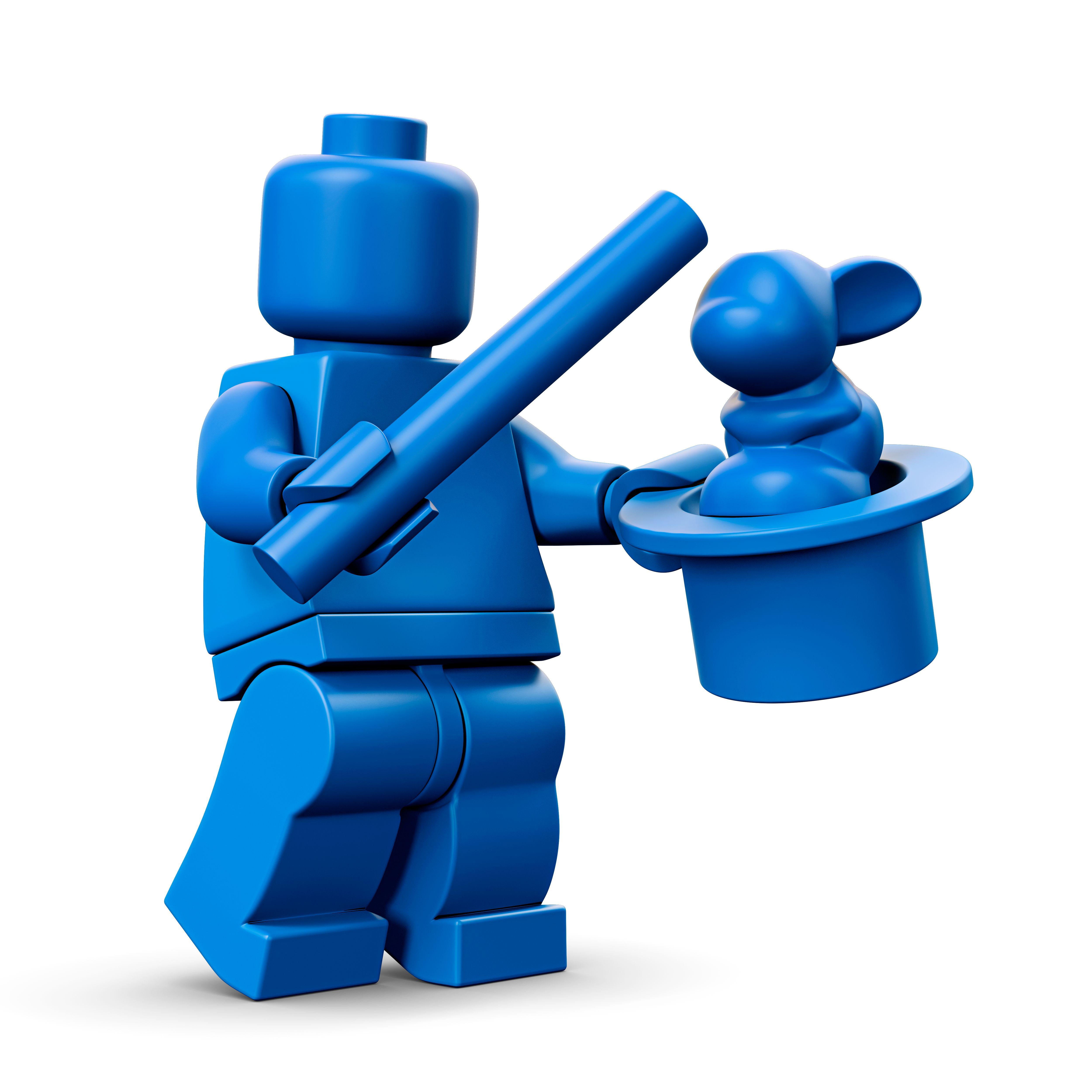 LEGO® VIP LOYALTY PROGRAM   LEGO Shop