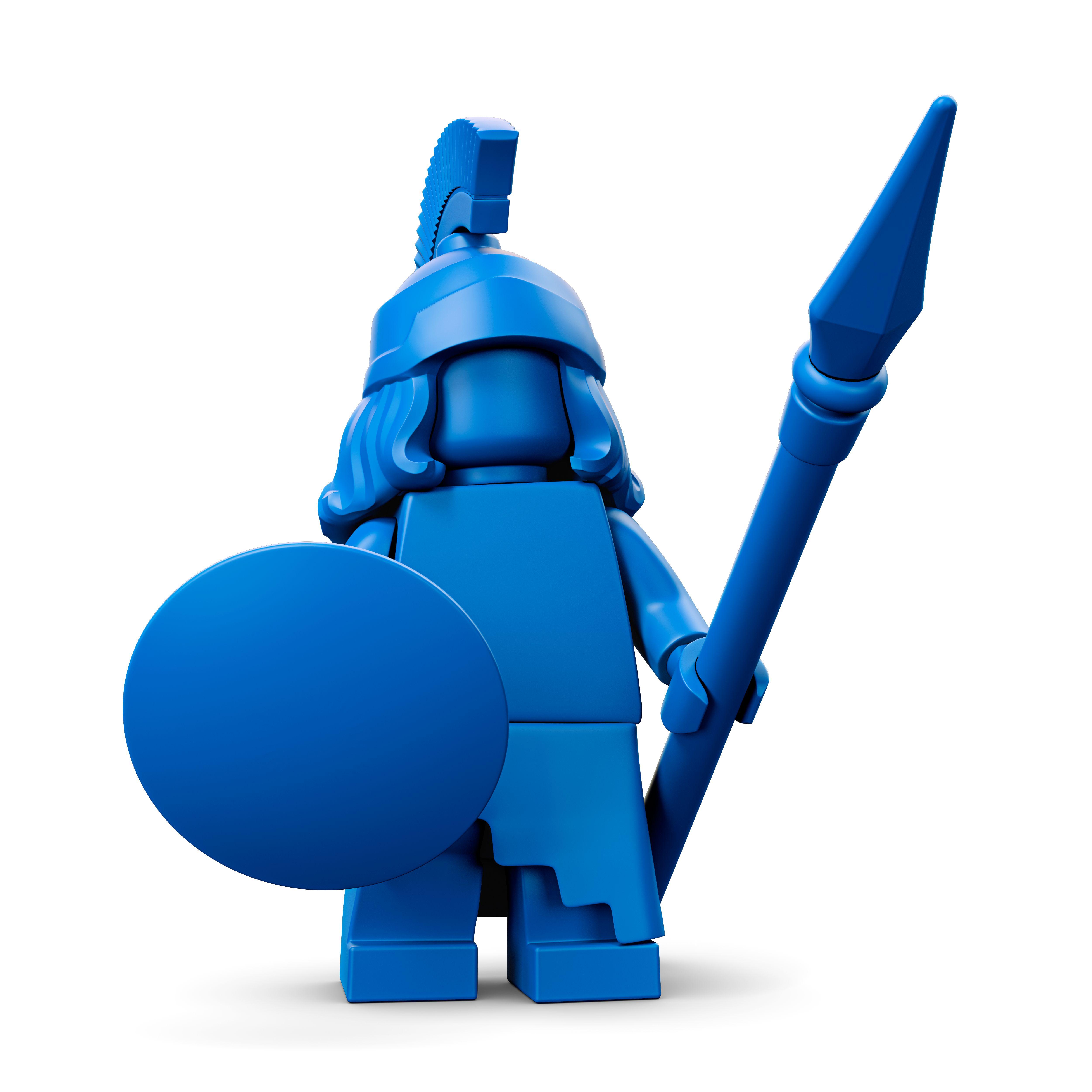 Elves | Themenwelten | Offiziellen LEGO® Shop AT